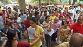 NEET exam row: Former transport minister asks for NEET exemption, says will allow cheating if relief not given