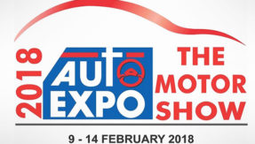 Auto Expo 2018: Check out the future cars introduced by Honda, Hyundai, Mercedes-Benz