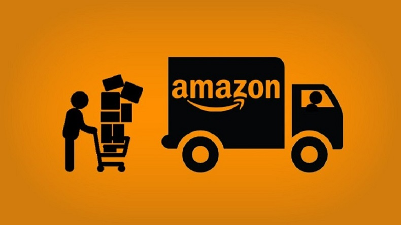 US,RING,M,A,AMAZON,COM,Mergers, Takeovers,Company News,Corporate Events,Technology , business news, newsx