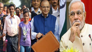Budget 2018-19, Budget 2018, Budget 2018 Date, Budget 2018 India, Indian Budget, Budget 2018 India Date, Budget 2018 Income Tax, budget 2018 india income tax, budget 2018 india expectations, budget 2018 india direct tax, Bharartiya Janata Party, BJP, union budget, LIVE updated on budget, what will new budget be like, what to expect from budget 2018, new budget, budget 2018-19, Arun jaitley, what is budget,