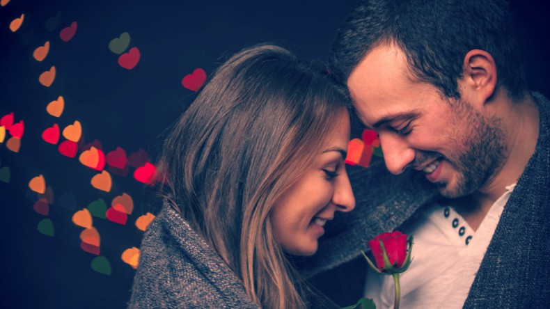 Happy Valentines Day messages and wishes in Malayalam for 2018: WhatsApp sms, Valentines Day wishes and gifs images, Facebook posts to wish your lover
