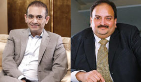 PNB fraud case: Gitanjali group's Mehul Choksi in CBI's crosshairs; Foreign Ministry suspends his and Nirav Modi's passports for a month