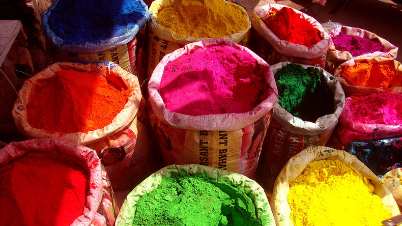 Happy holi messages and wishes in malayalam for 2018 whatsapp happy holi messages and wishes in malayalam font for 2018 image for pictorial representation m4hsunfo