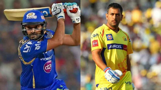 Indian Premier League 2018: Mumbai to face CSK in the opener, full schedule, timings, venues and squads