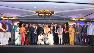 Haryana Gaurav Awards, Haryana Ki Shaan, India News, Manohar Lal Khattar, Haryana CM, Taj, Chandigarh, National news, latest news, Press Release