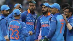 India vs South Africa 6th ODI, Centurion: How to watch online, live streaming and live coverage on TV, when is India vs South Africa match, what time does it start