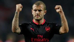 Jack Wilshere is the most overrated player on Earth, says Roy Keane after Arsenal loss to Ostersunds