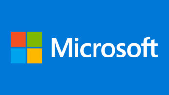 Microsoft, Artificial intelligence, real-time translation, Languages, Indian Languages, Hindi, Bengali, Tamil, Microsoft Office 365, Microsoft Office, Word, Excel, PowerPoint, Outlook, Skype