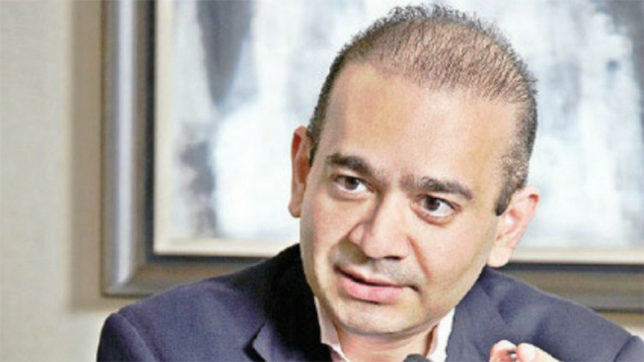 PNB fraud case: ED books Nirav Modi and his accomplices in Rs 11,000 crore scam; raids multiple locations across Mumbai, Delhi and Surat