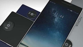 Nokia 8 Pro, Nokia 7 Plus, Nokia 4 and flagship Nokia 9 may launch during MWC 2018; check expected specifications