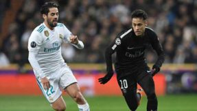 PSG-are-always-floored-in-t