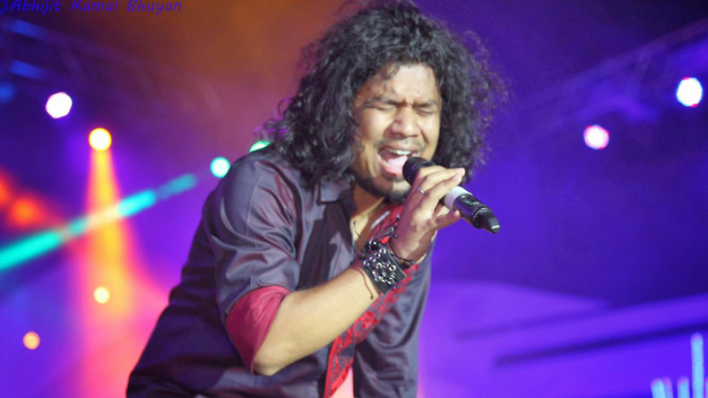 Papon, Angarag Mahanta, Protection of Children from Sexual Offences, POCSO, Facebook, Twitter, Voice of India Kids, Angarag Papon Mahanta, Papon Lawyer, entertainment news, latest news