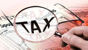 Salaried employees best taxpayers, deserve Rs 40,000 standard deduction: CBDT Chief