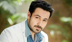 Emraan Hashmi's Cheat India gets a release date; will hit the box office next year