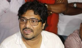Babul Supriyo wants Rahet Fateh Ali Khan's voice removed from Welcome to New York; demands ban on Pakistani singers