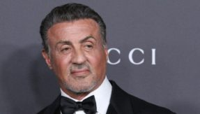 Sylvester Stallone bashes down multiple death hoaxes, says please ignore this stupidity