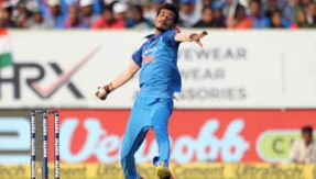 Yuzvendra Chahal creates unwanted records in India's 2nd T20 defeat against South Africa