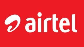 Airtel offers unlimited calls, 100 MB data at Rs 9