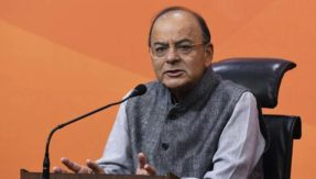 Union Budget 2018: What media industry should expect from FM Jaitley's 5th Budget
