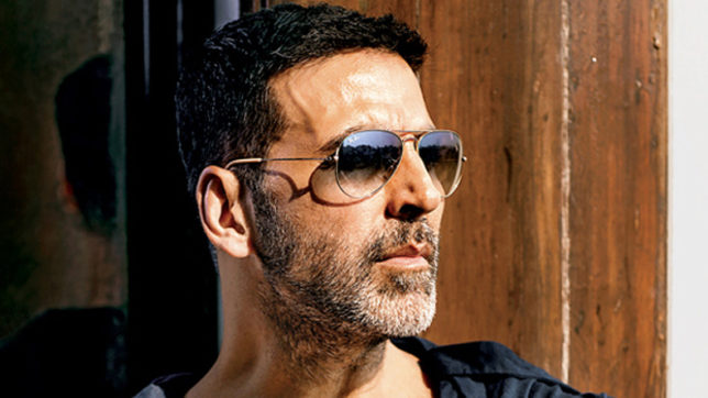 Akshay Kumar and KriArj Entertainment to join hands for the fourth time