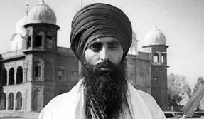 Gurudwara dedicated to Jarnail Singh Bhindranwale inaugurated in Punjab