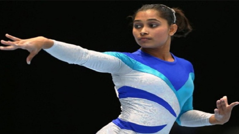 Dipa Karmakar opts out of Commonwealth Games 2018 due to knee injury