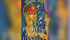 The Fisher Queen's Dynasty: The mystery of Satyavati, the Queen of Hastinapur, unraveled