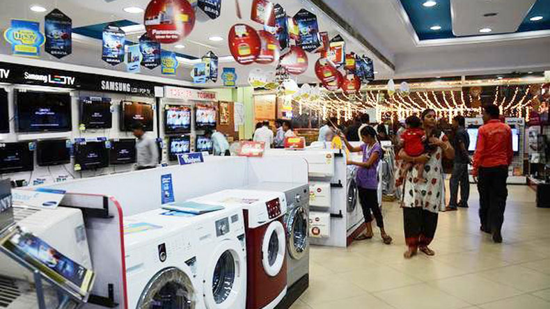 Union Budget 2018: Electronics goods to get costlier if government raises custom duty