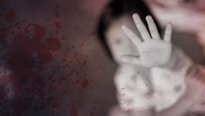 Hyderabad couple arrested for allegedly beheading 3-month-old girl in human sacrifice