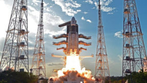 Budget 2018: Department of Space tasked to deliver 3 earth observation, 2 communication satellites next fiscal