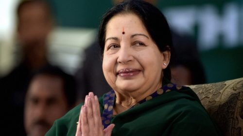 AIADMK supremo's 70 birth anniversary; from reluctant actor to politician, Jayalalithaa excelled in both