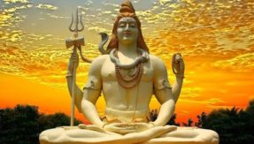 Happy Maha Shivratri messages and wishes in Marathi for 2018: Best WhatsApp, SMS, Maha Shivratri wishes and greetings, Facebook posts to wish everyone