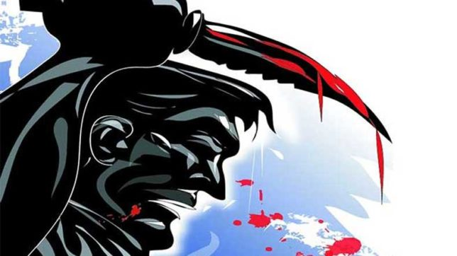 Hyderabad shocker! 19-year-old student stabbed to death on his way to exam