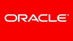 Oracle launches, Oracle India, eClinical solution, drugs, environment, unified cloud solution, market, lifecycle, Technology, health and Environment