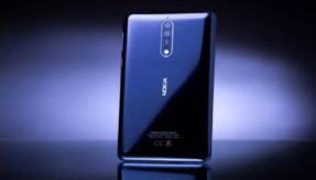 HMD Global slashes price on Nokia 8 by Rs 7000; Nokia 5 also gets Rs 1000 off