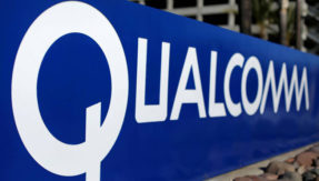 Qualcomm rejects Broadcom's $121 billion takeover offer