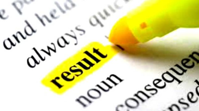 Osmania University Degree Exam December 2017: Results to be declared soon; check them at osmania.ac.in