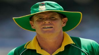 Former South African pacer Shaun Pollock criticised India's approach in the Test series against South Africa