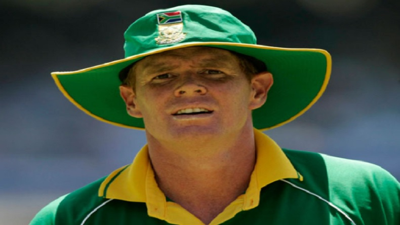 India were ill prepared for the Test series, believes former South African bowler Shaun Pollock