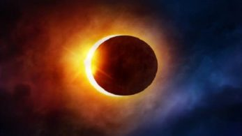 Surya Grahan 2018, Surya Grahan 2018 Timing, Surya Grahan 2018 Date, surya grahan 2018 dates and time in india, Solar Eclipse, Solar Eclipse 2018 date, Solar Eclipse 2018 india, Solar Eclipse 2018 india date