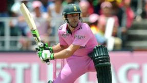 India vs South Africa: Here's why the Proteas will wear pink in the Johannesburg ODI