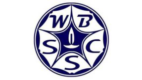 WBSSC Result 2017: Work Education and Physical Education result to be declared soon @ www.westbengalssc.com