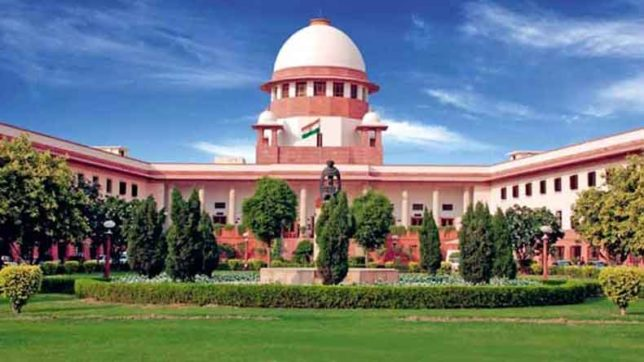 Religion should not be the motive to assault or kill anyone, warns Supreme Court