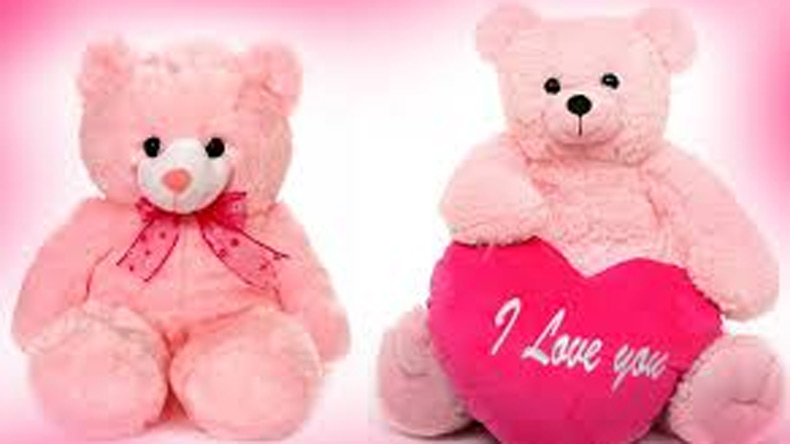 Image result for Download Happy Teddy Day 2019 Stickers
