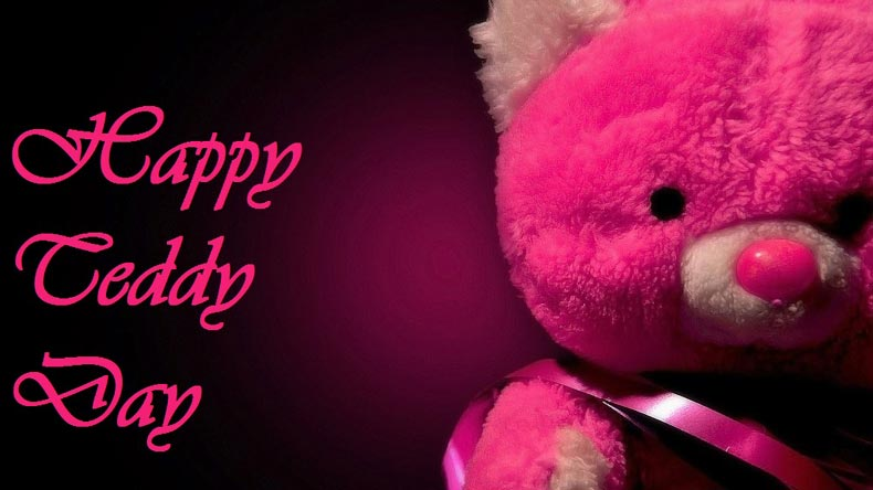 Happy Teddy Day 2018, February 10: Best Wishes, Images, SMS, Quotes, Facebook, WhatsApp Messages and GIFs to send to your loved ones