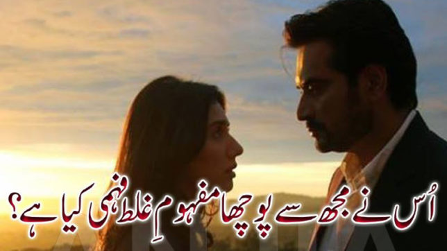 Happy valentines day messages and wishes in urdu for 2018 best happy valentines day messages and wishes in urdu for 2018 best whatsapp sms valentines m4hsunfo