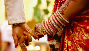 Was in love and wanted to marry her, says 22-year-old who faked his own kidnapping to fund marriage