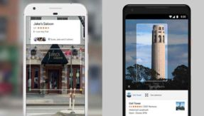 Android-folks-rejoice-as-Google-brings-Lens-to-Google-Photos-users