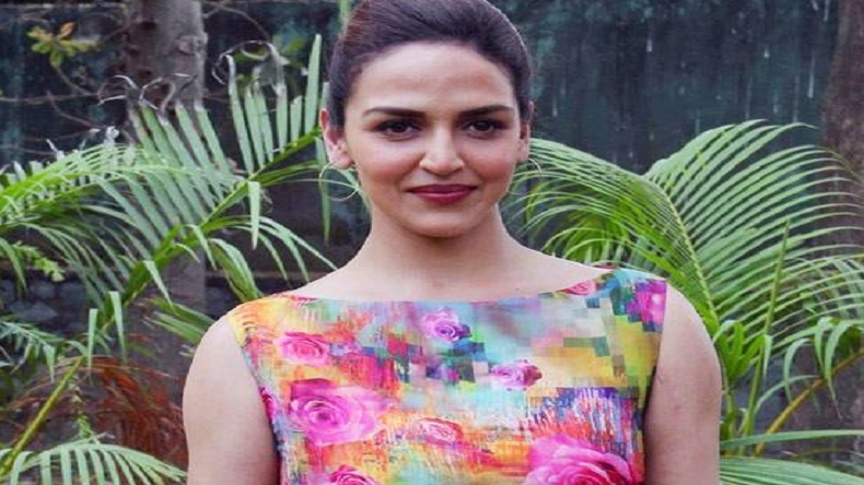 cakewalk, Esha deol, no entry, Ram Kamal Mukherjee, Hema Malini, Dharamendra, sunny deol, Bobby deol, Abhay deol, entertainment news, bollywood, Bharat Takhtani, Radhya, Dhoom, Dhoom 2, Dhoom 3, Esha deol, Shailendra sayanti