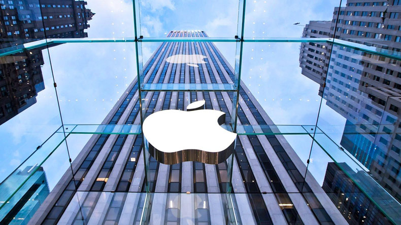 From iPad to cheaper MacBook, here's everything you need to know about Apple's Chicago event